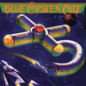 Blue Öyster Cult - White Flags