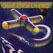 Blue Öyster Cult - Make Rock Not War