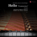 Hello (Piano in B Minor) - Marco Velocci