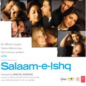 Salaam-E-Ishq (Original Motion Picture Soundtrack)