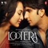 Lootera  - EP