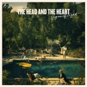 The Head and The Heart - Library Magic