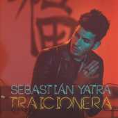 [Download] Traicionera MP3