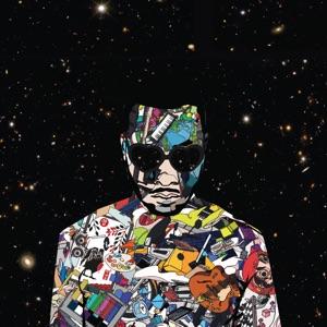 Seven Davis Jr. - Afterlife feat. Kutmah