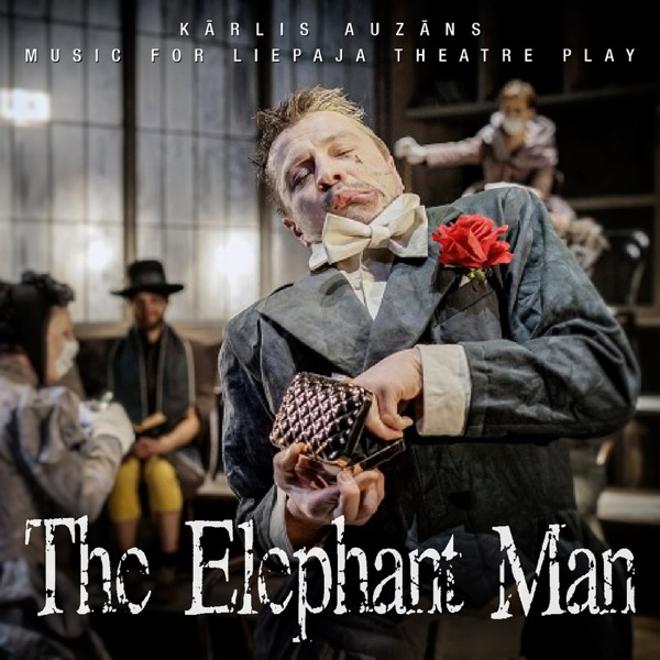 the elephant man play The elephant man review – bradley cooper familiarity with the story of the elephant man in scott ellis's production of bernard pomerance's play.