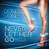 never-let-her-go-feat-david-banner-single