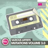 Mutations - Volume 3.0