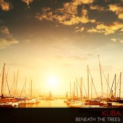 Beneath the Trees - EP