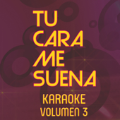 Dile (Karaoke Version)