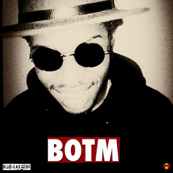 #BOTM (Deluxe)