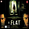A Flat (Original Motion Picture Soundtrack)