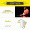Meditation Tunes - Rashis / Zodiac - Simha / Leo
