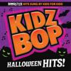 Kidz Bop Halloween Hits! - KIDZ BOP Kids