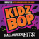 Ghostbusters - KIDZ BOP Kids