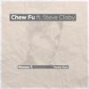 Chew Fu - Purple Rain (feat. Steve Clisby) [MT's Radio Edit] artwork