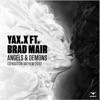 Angels & Demons (Sensation Anthem 2016) [feat. Brad Mair] - Single