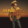 Jon Pardi - Night Shift  artwork