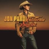 Jon Pardi - She Ain't In It