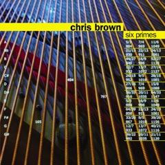 Chris Brown: Six Primes