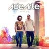 AdeArte