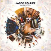 Jacob Collier - Flintstones