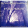 Blue Street Jazz Band - Past and Present