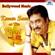 Bollywood Music - Kumar Sanu At His Best, Vol. 1 - Kumar Sanu