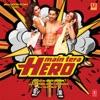 Main Tera Hero (Original Motion Picture Soundtrack)