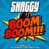 Boom Boom (feat. Shhhean) - Single, Shaggy