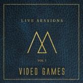Video Games (Acoustic Version) - Single