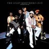 3+3 (Deluxe Version), The Isley Brothers