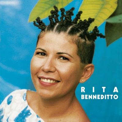 Pérolas aos Povos - Rita Benneditto