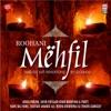 Roohani Mehfil