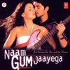 Naam Gum Jaayega Original Motion Picture Soundtrack