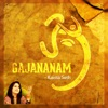 Gajananam - Single