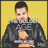 The Golden Age - EP - Jarreau Williams
