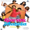 Garam Masala (Original Motion Picture Soundtrack)