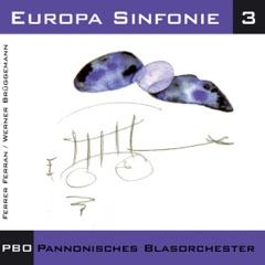 Europa Sinfonie 3