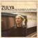 Nevechernyaya - Zulya and the Children of the Underground