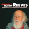 Hubert Reeves - Astronomie (Réponses à des questions fréquemment posées 1) artwork