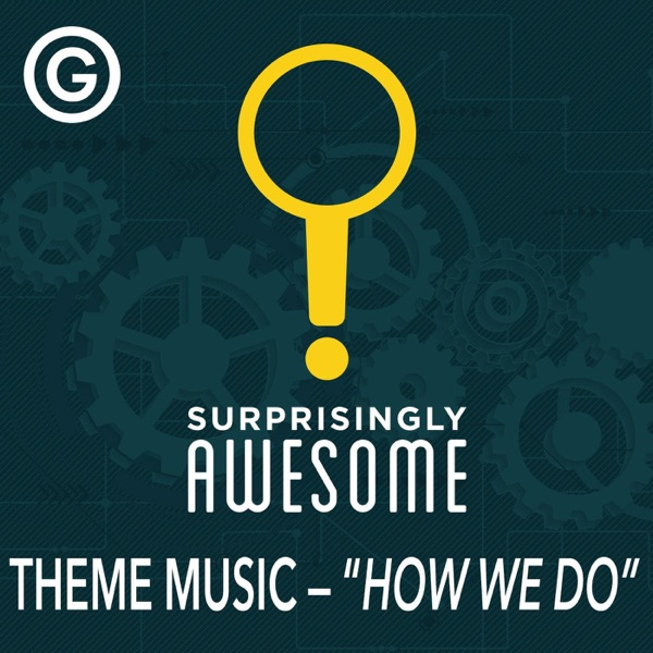 How We Do (Theme from the