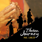 Tibetan Journey