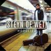 Songs Van Verliefde Mense - Steyn De Wet