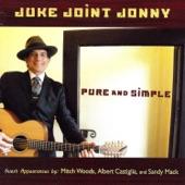 Juke Joint Jonny - Joline