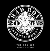 Bad Boy For Life (feat. Black Rob & Mark Curry) [2016 Remastered]