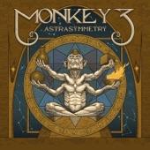 Monkey3 - Abyss
