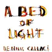 Dennis Callaci - S.O.S.