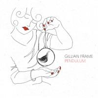 Pendulum by Gillian Frame on Apple Music
