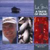 Rick Stein - Men of the Sea (Orchestral) Grafik