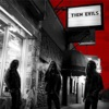 Them Evils - Untold
